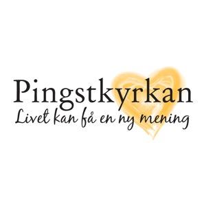 Pingstkyrkan i Katrineholm Podcast