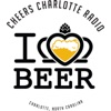 Cheers Charlotte Radio | Craft Beer and Homebrew Podcast artwork