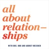 All About Relationships artwork