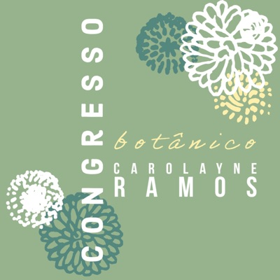 Congresso Botânico