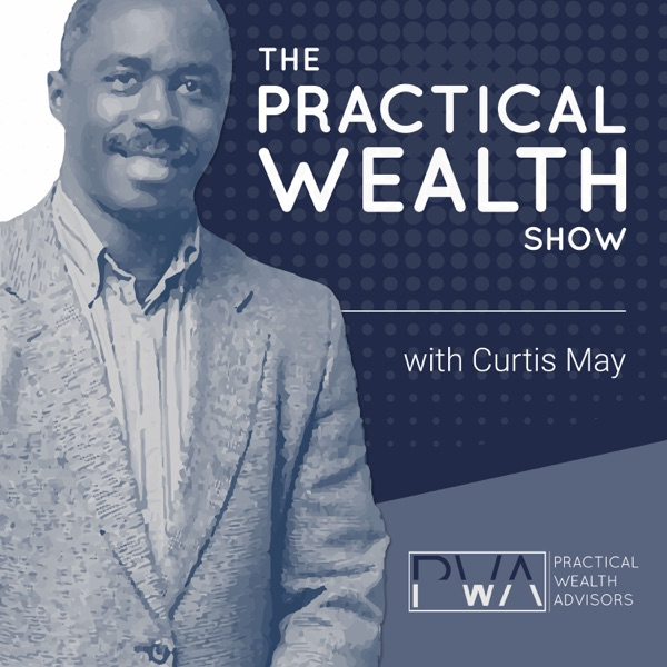 The Practical Wealth Show
