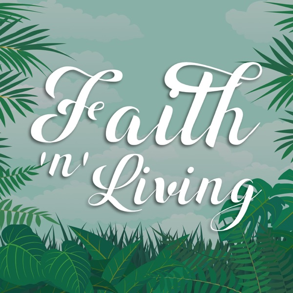 Faith 'n' Living with Ridhwan