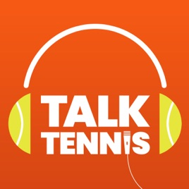 Talk Tennis: 006 | WTA's Hayley Carter: Top 100 Player