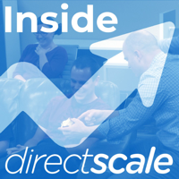 Inside DirectScale podcast