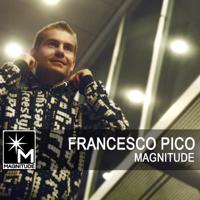 Magnitude with Francesco Pico podcast