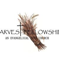 Harvest Fellowship Teaching podcast