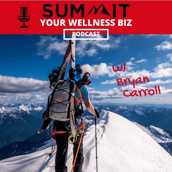 Summit Your Wellness Biz