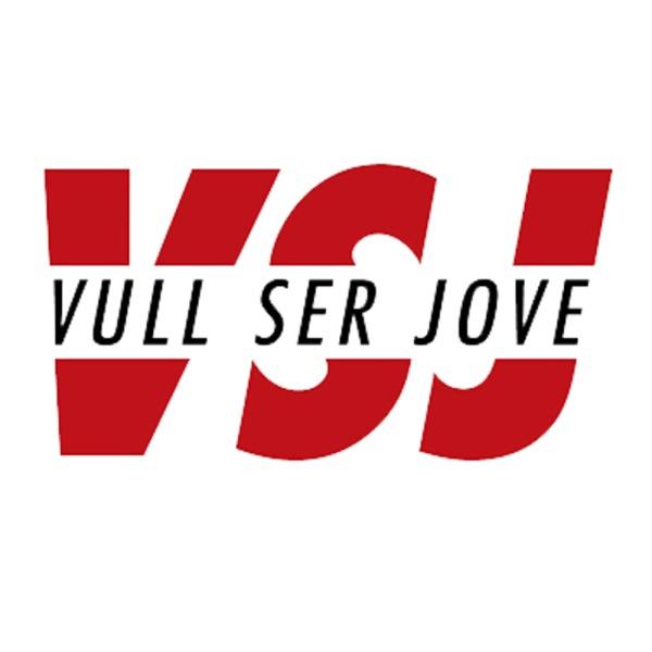 VULL SER JOVE