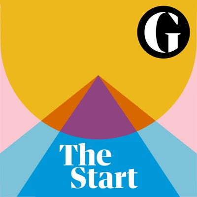 The Start:The Guardian