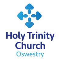 Holy Trinity, Oswestry podcast