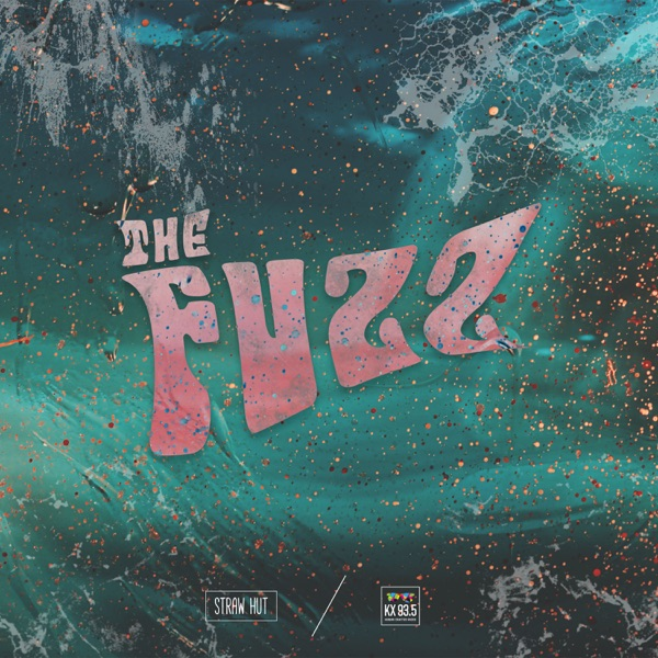 The Fuzz Show