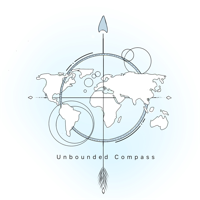 Unbounded Compass podcast