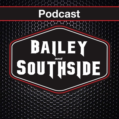Bailey and Southside Podcast:Cumulus Media Atlanta