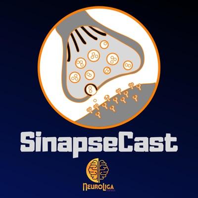 SinapseCast