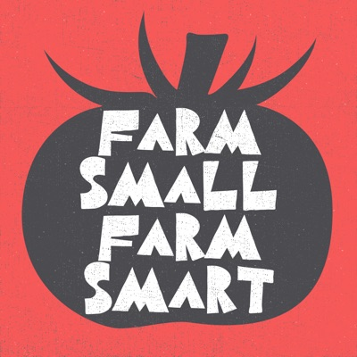 Farm Small Farm Smart