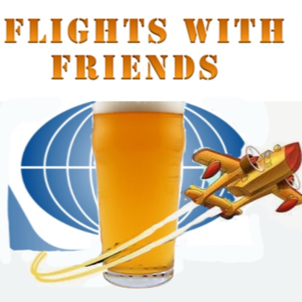Flights with Friends