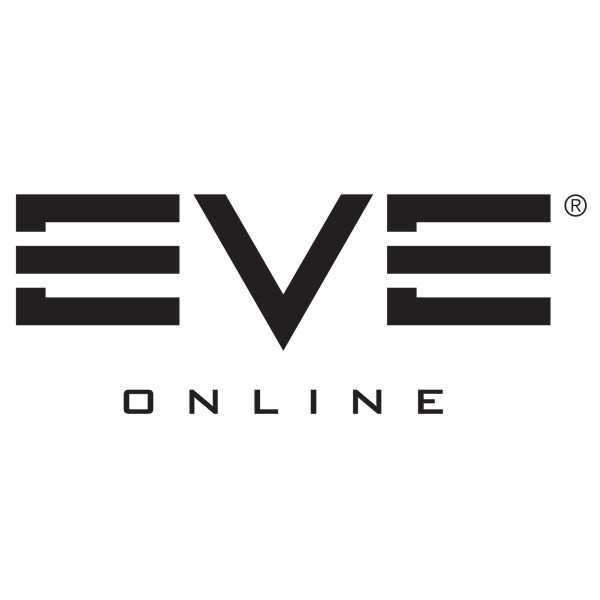 EVE Online Podcast