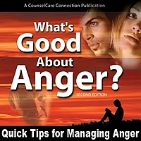 Anger Management Institute