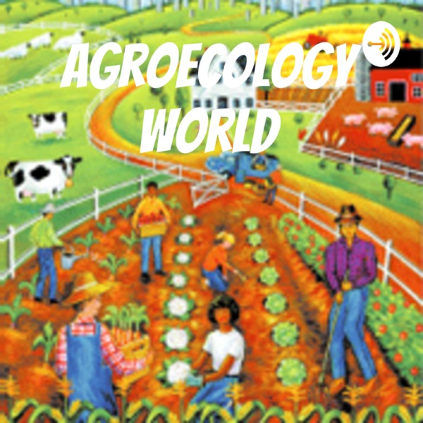 Agroecology World