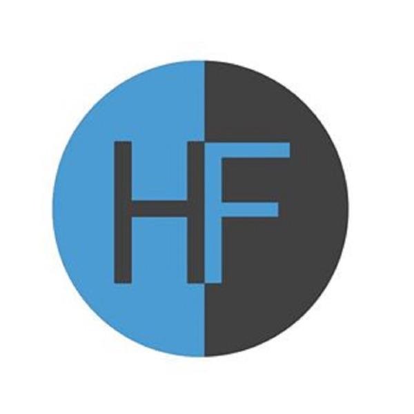 Hope Fellowship Weekly Sermons