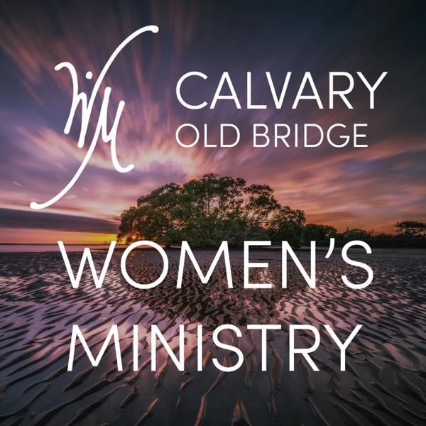 Calvary Chapel Old Bridge Women's Ministry