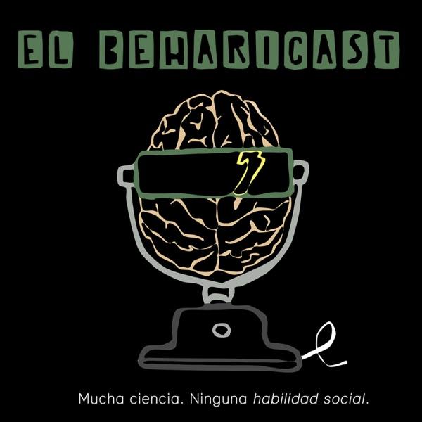 El Beharicast