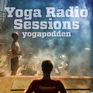 Yoga Radio Sessions - Yogapodden