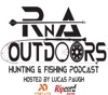 RnA Outdoors Podcast artwork