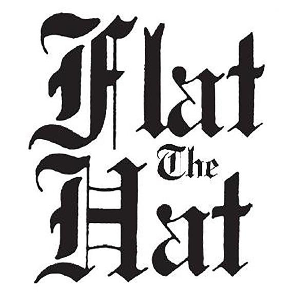 The Flat Hat