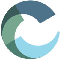 Charis Fellowship tech podcast podcast