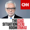 The Situation Room with Wolf Blitzer - CNN