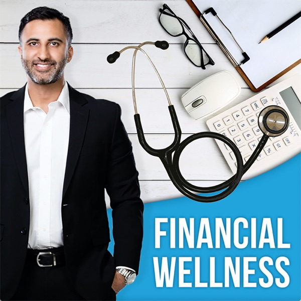 Financial Wellness MD