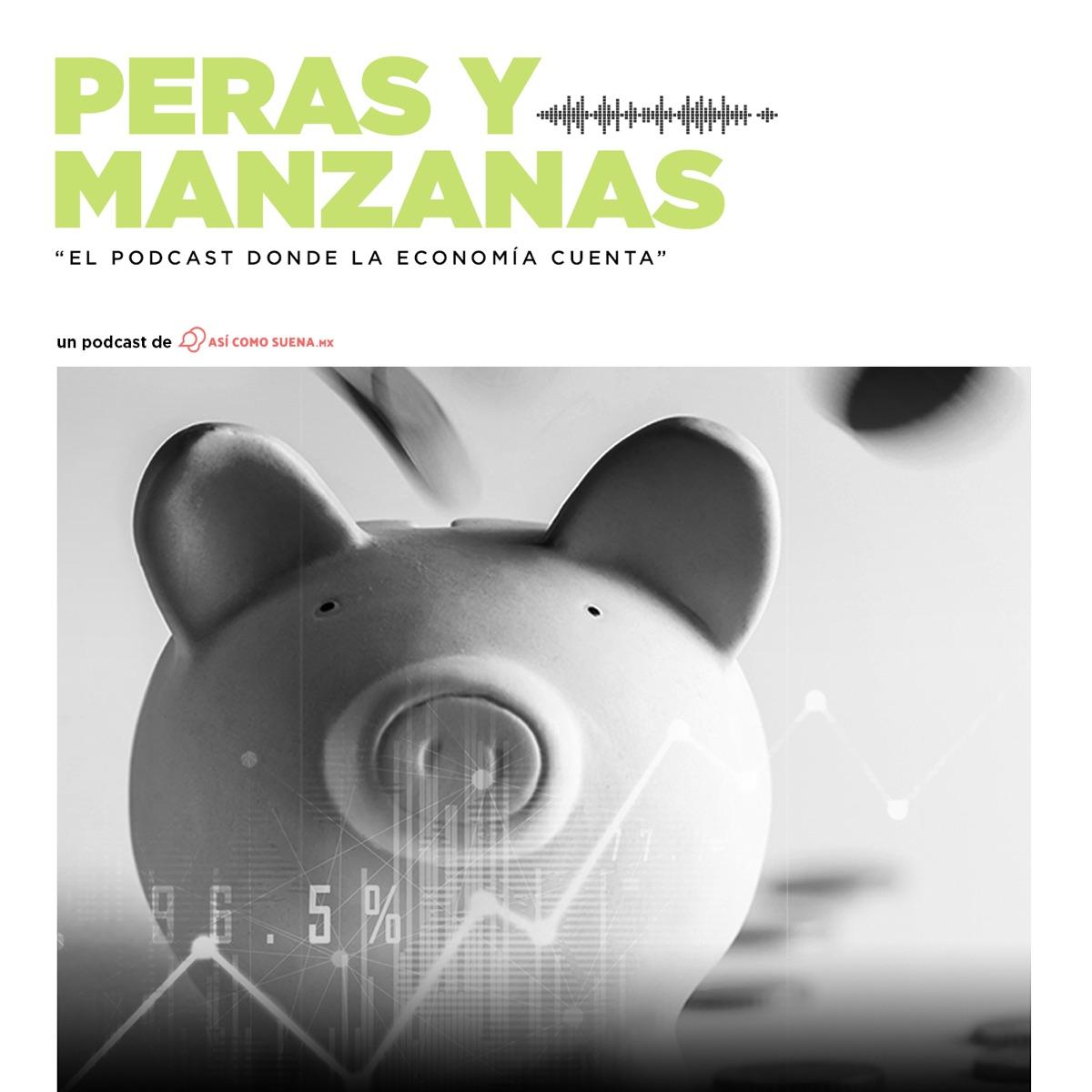 Base monetaria y efectivo en México