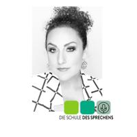 Die Schule des Sprechens podcast