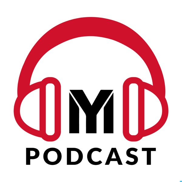 Youth Ministries Podcast