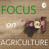 FOCUS on Agriculture artwork