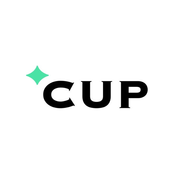 *CUP Media Podcast