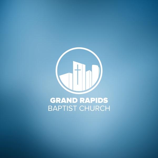 Grand Rapids Baptist Church