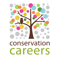 Conservation Careers Podcast podcast