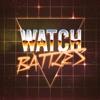 Watch Battles artwork
