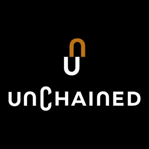 Cover image of Unchained: Your No-Hype Resource for All Things Crypto