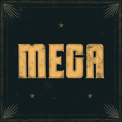 Mega:Starburns Audio