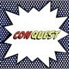 ConQuest artwork