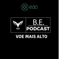 BE Podcast - O Podcast da Black Eagles podcast