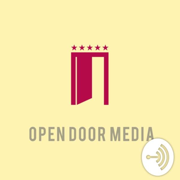 Open Door Media FM�