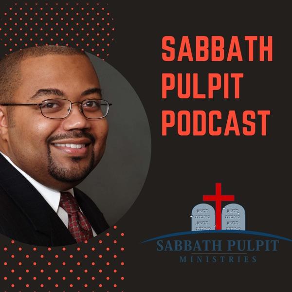 Sabbath Pulpit Podcast