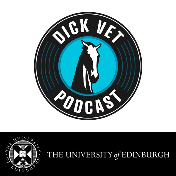 The Dick Vet Podcast