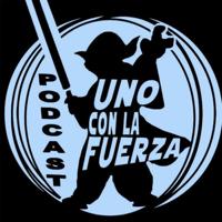 Uno Con La Fuerza podcast