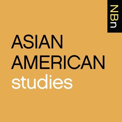 New Books in Asian American Studies