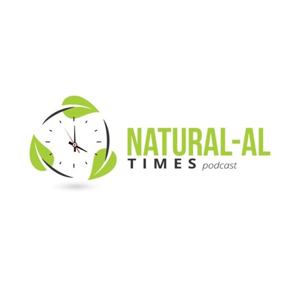 Natural-Al Times